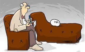 Принцип реальности в психотерапии. Часть 2