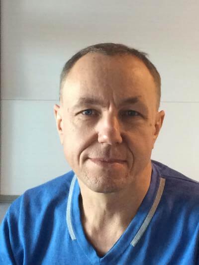 Владимир Карасев  Семейный психолог Кемерово