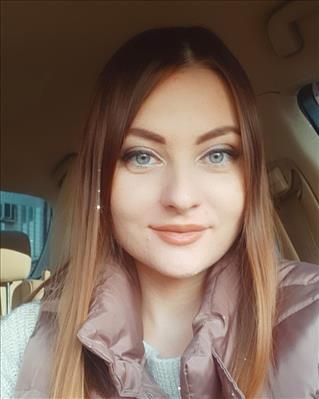 Вита  Билим Психолог Краснодар
