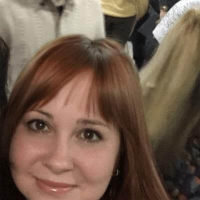 Наталья Волошина Детский и подростковый психотерапевт Днепр