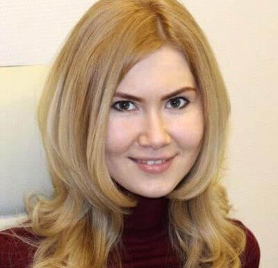 Римма Гатауллина Семейный психолог Уфа