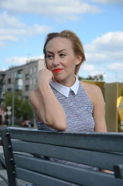 Ольга Белякова Сексолог Пенза