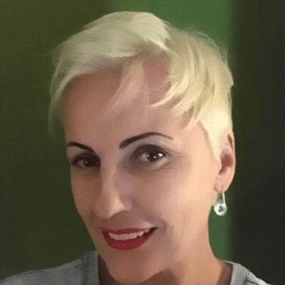 Олена Савченко Психоаналитик Киев
