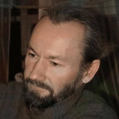 Олег Фоминов  Сексолог Тверь