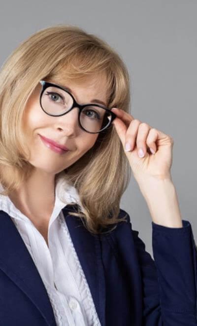 Валентина Чистова Семейный психолог Ярославль
