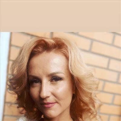 Галина Бочерова Психиатр Одесса
