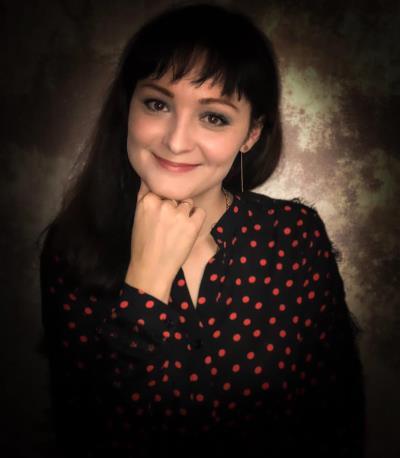 Елена Курилович Психотерапевт Краснодар