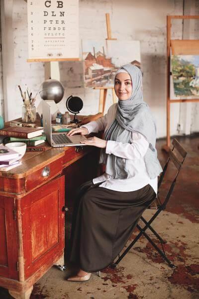 Эльмира Мухлисова Психолог Екатеринбург