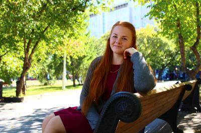 Татьяна Легачева Детский и подростковый психолог Новосибирск