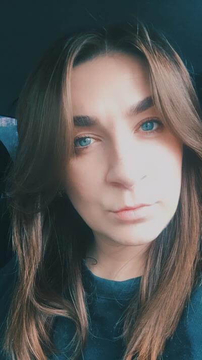 Юлия Рубцова Семейный психолог Пермь