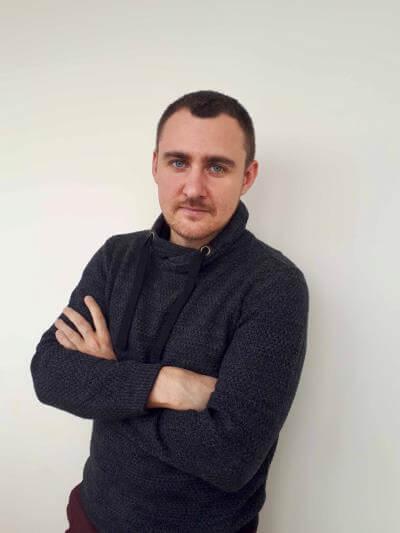 Владимир Хованский Психолог Ростов-на-Дону