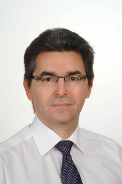 Дмитрий  Новиков Семейный психоаналитик Хельсинки