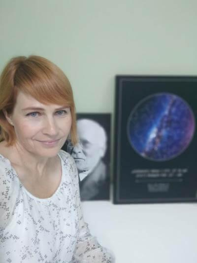 Ирина Михеенкова Психоаналитик Краснодар