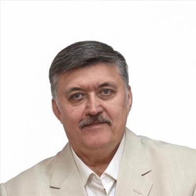 Игорь Савва Семейный психоаналитик Запорожье