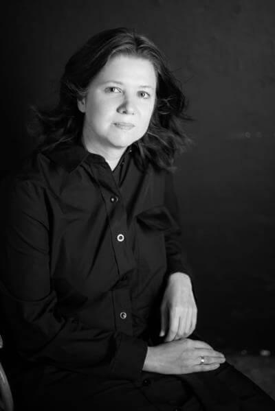 Наталья  Рузляева Психолог Москва