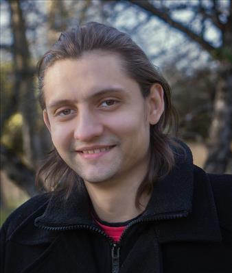 Александр Пилюгин Детский и подростковый психотерапевт Курск