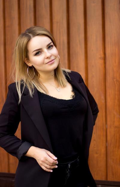 Наталья Рогило  Психотерапевт Ачинск