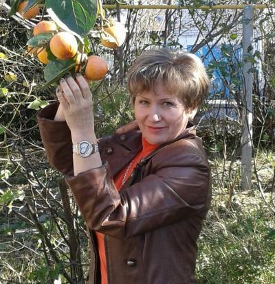 Мирошниченко Татьяна Психолог Краснодар