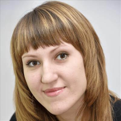 Татьяна Башлыкова Психоаналитик Челябинск