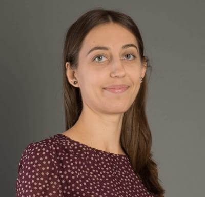 Светлана Семашко Психоаналитик Самара
