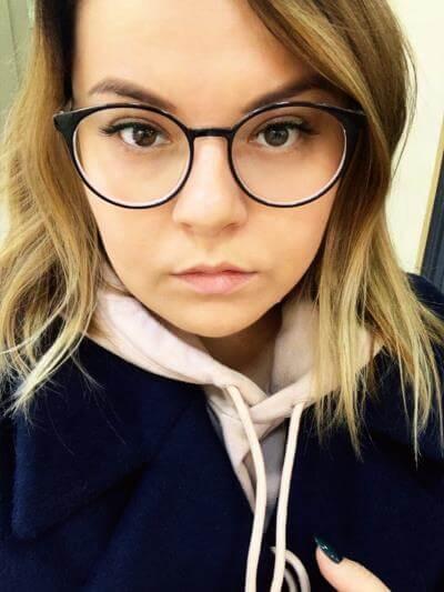 Диана Есипенко Детский и подростковый психоаналитик Омск