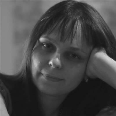 Татьяна Задорожная Психолог Киев