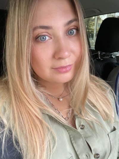 Кристина Трибунская Семейный психолог Краснодар