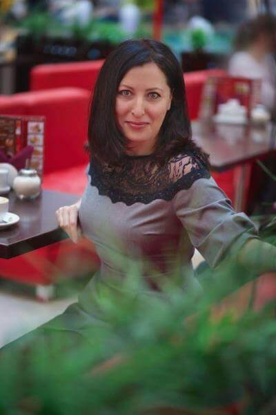 София  Мореходова Детский и подростковый психотерапевт Иркутск
