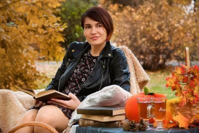 Юлия Кузьмина Семейный психолог Волгоград