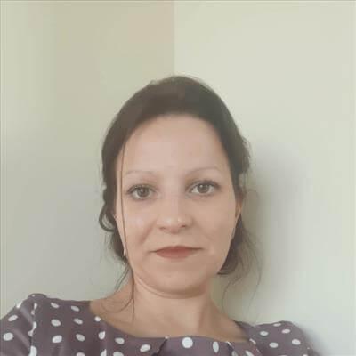 Полина Кульбенок Психотерапевт Москва