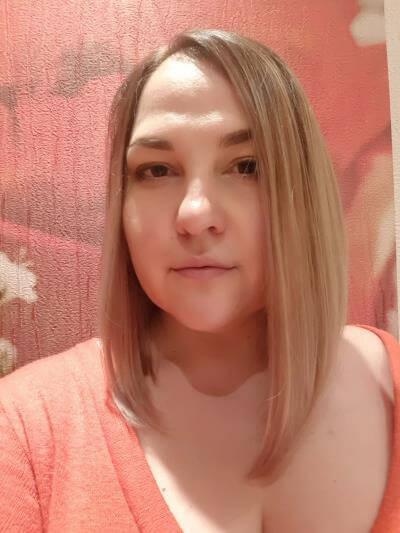 Елена Лыкова Психотерапевт Одесса