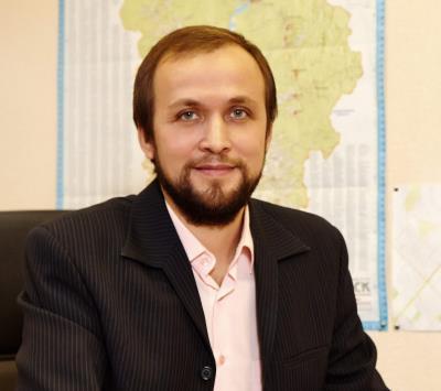 Эрик Шакиров Семейный психолог Пермь
