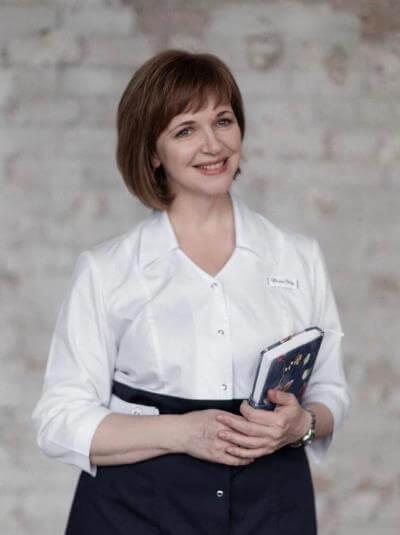 Наталья Миклашевская Перинатальный психолог Электросталь