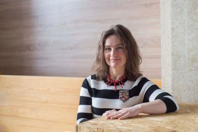 Анна Белявская Психолог Новосибирск