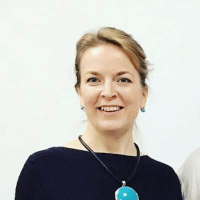 Екатерина Кротова Психолог Воронеж
