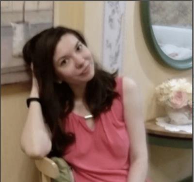 Мария  Литвина Психолог Москва
