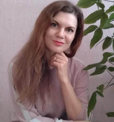 Юлия Александрова Перинатальный психолог Москва