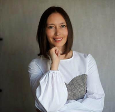 Ирина Татарченкова Детский и подростковый психолог Екатеринбург