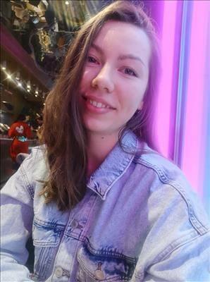 Дарья Агишева Сексолог Владивосток