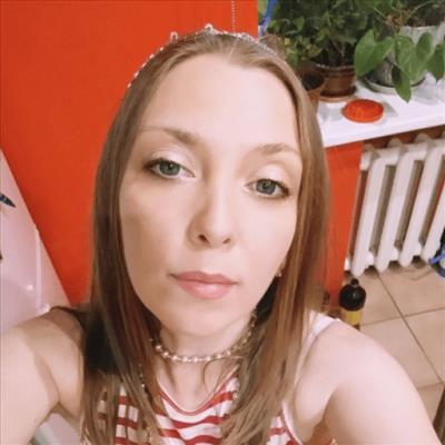 Нина Семенова Семейный психотерапевт Москва