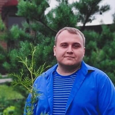 Сергей Глаголев Психолог Москва