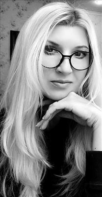 Елена Заяц Детский и подростковый психотерапевт Херсон