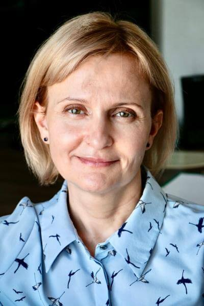 Нина Сидорова Детский и подростковый психолог Хабаровск