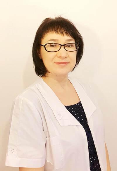 Екатерина Надточий Детский и подростковый психотерапевт Краснодар