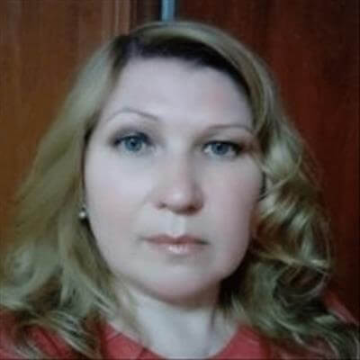 Татьяна Агафонова Перинатальный психолог Запорожье