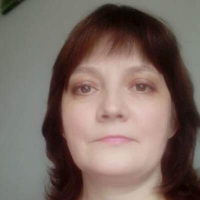 Наталья Уланова Детский и подростковый психолог Кузнецк